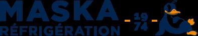 logo maska refrigeration 1