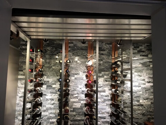 refrigeration residentielle
