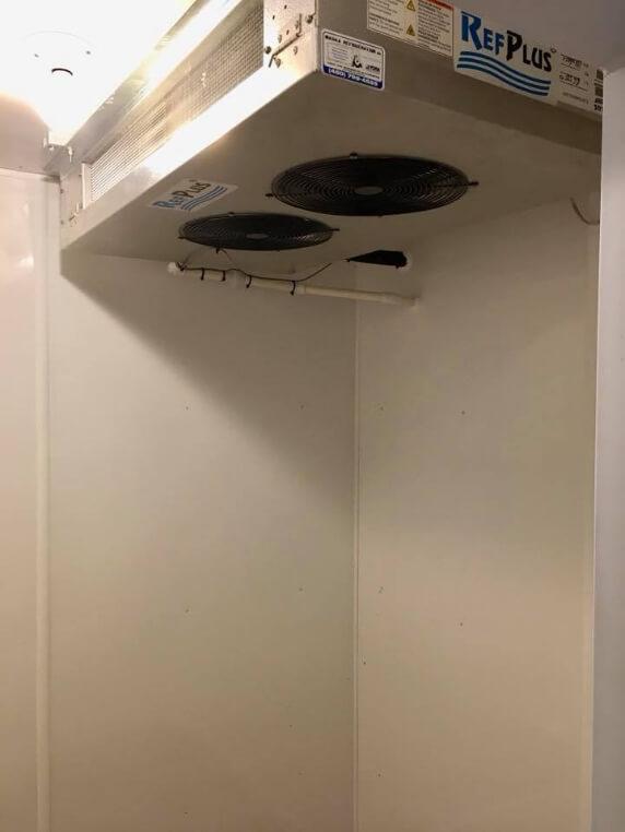 refrigeration residentielle 3