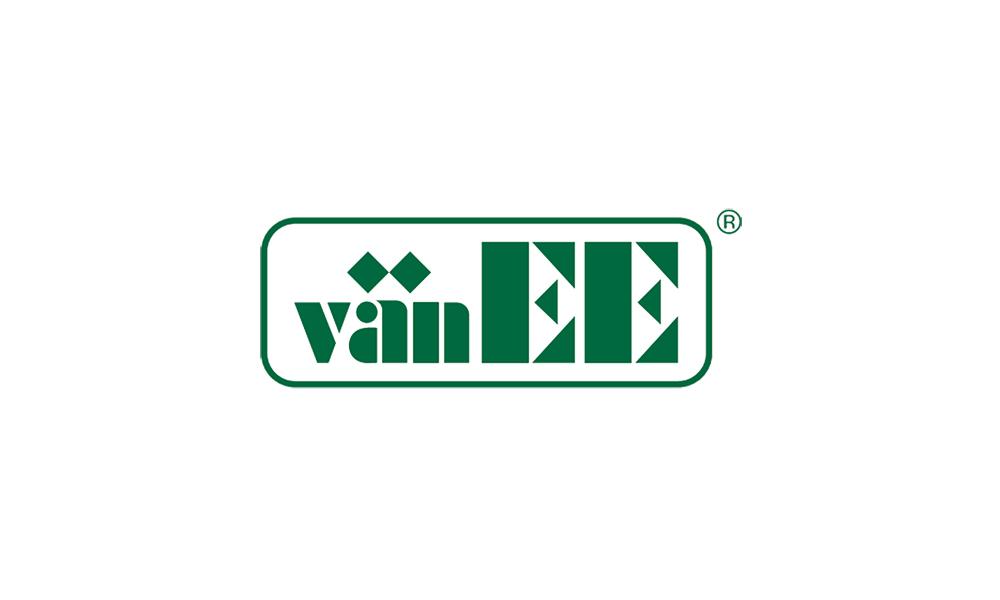 logo vanee
